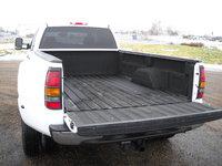 Picture of 2007 Chevrolet Silverado Classic 3500 LT2 Crew Cab DRW, exterior