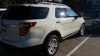 Picture of 2012 Ford Explorer XLT 4WD, exterior