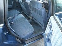 Picture of 1989 Oldsmobile Cutlass Ciera, interior