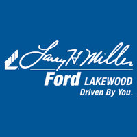 Is this your dealership? Sign up for a dealer account  sc 1 st  CarGurus & Larry H. Miller Ford Lakewood - Lakewood CO: Read Consumer ... markmcfarlin.com