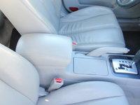 Picture of 2006 Hyundai Sonata GLS, interior, gallery_worthy