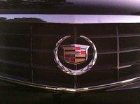 Picture of 2011 Cadillac DTS Premium, exterior
