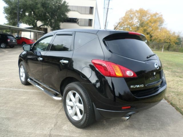 2010 nissan murano review cargurus. Black Bedroom Furniture Sets. Home Design Ideas