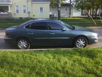 Picture of 2006 Buick LaCrosse CXL, exterior, gallery_worthy