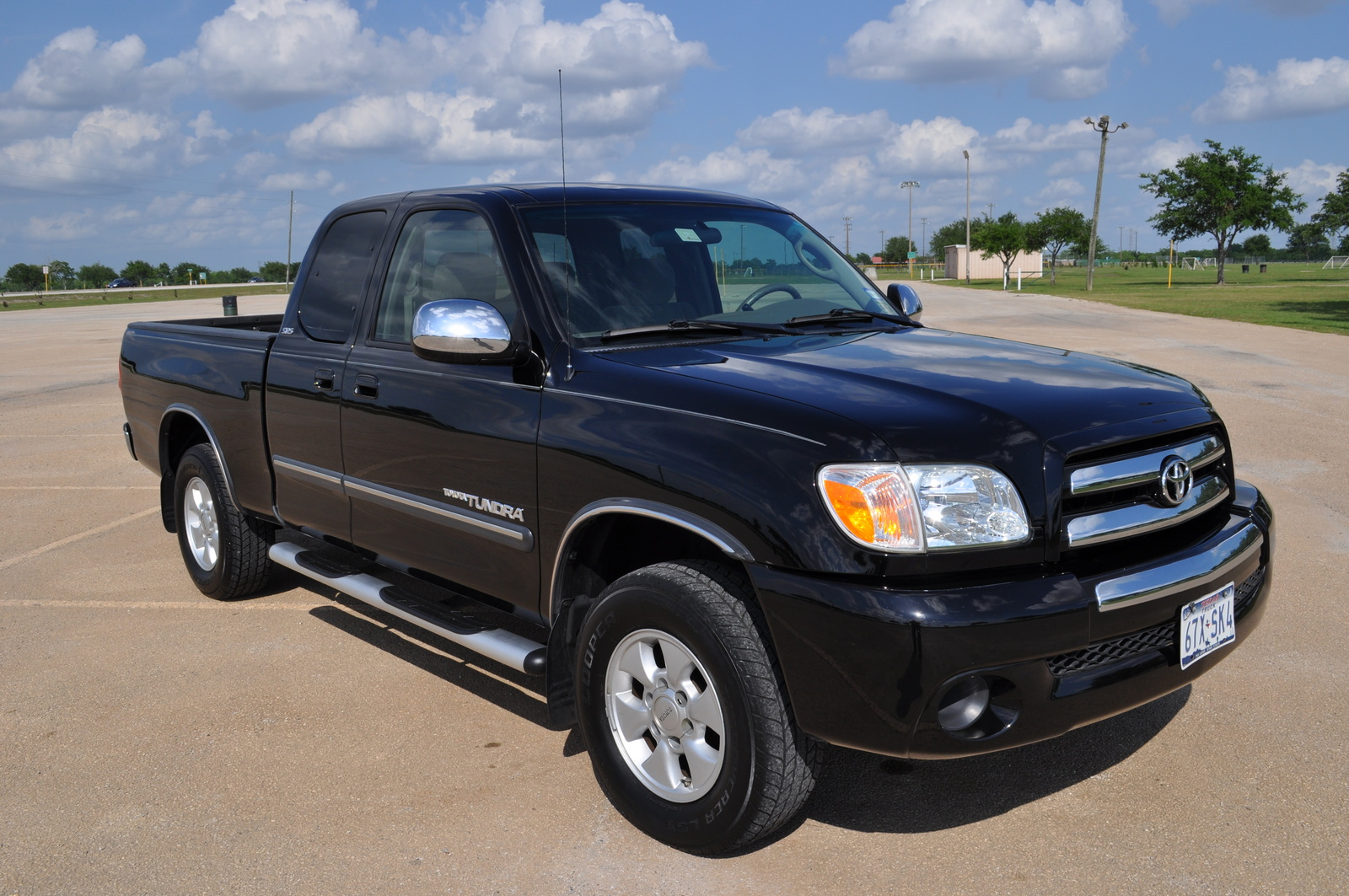 used toyota tundra for sale houston tx cargurus. Black Bedroom Furniture Sets. Home Design Ideas
