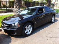 Picture of 2010 Dodge Charger 3.5L, exterior, gallery_worthy