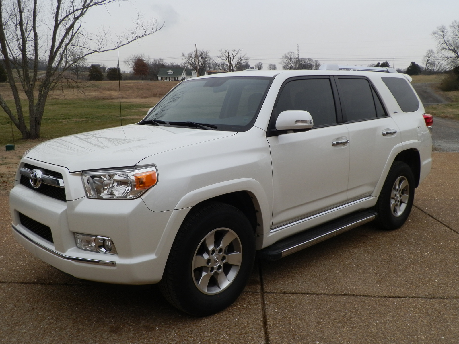 used toyota 4runner for sale cargurus used cars new. Black Bedroom Furniture Sets. Home Design Ideas