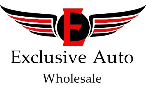 Exclusive Auto Wholesale Pontiac Sc Read Consumer