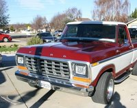 Picture of 1979 Ford F-100, exterior, gallery_worthy