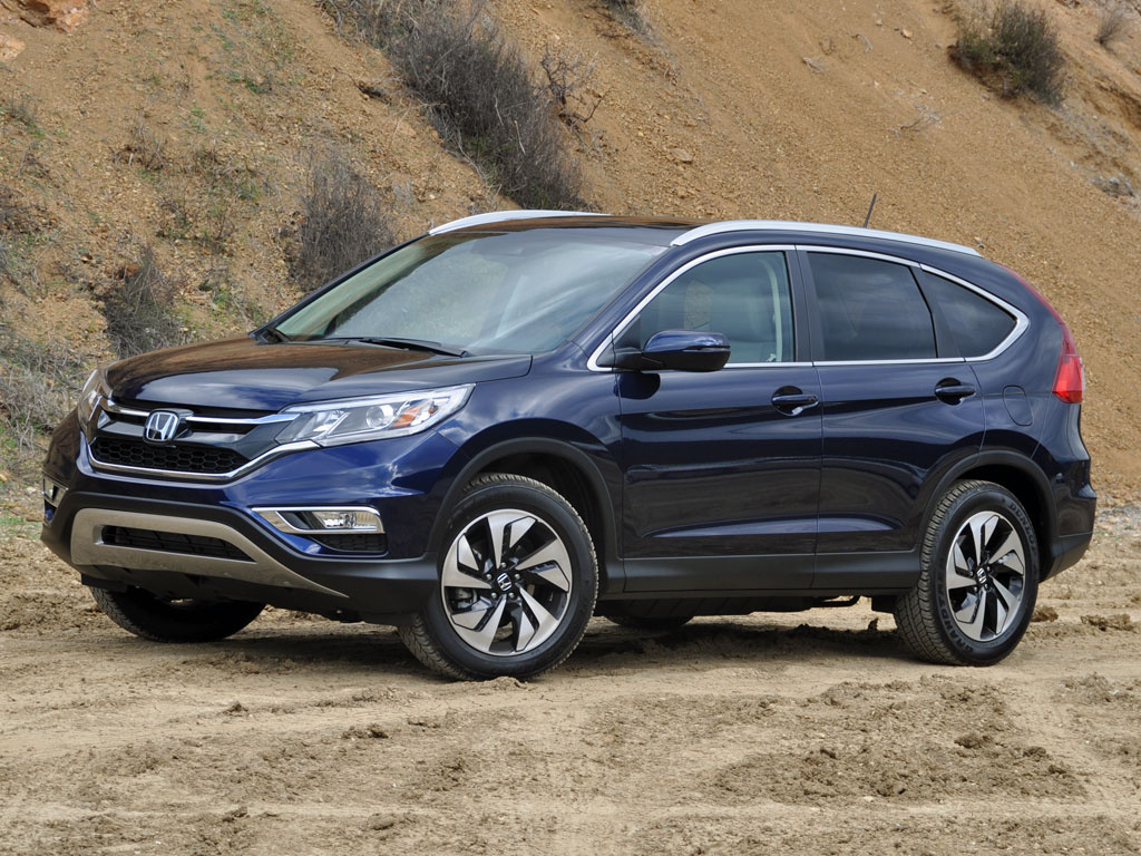 Reviews Price Release Date 2015 Honda Cr V Changes And Preview 2015