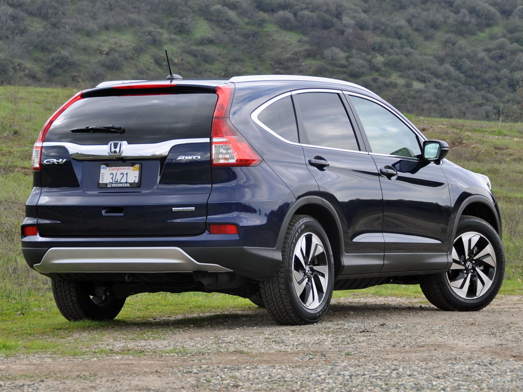 2015 honda crv awd touring near 75605 autos post. Black Bedroom Furniture Sets. Home Design Ideas