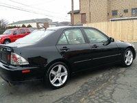 Picture of 2005 Lexus IS 300 Sedan, gallery_worthy