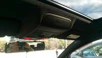 Picture of 2011 Volkswagen GTI 2.0T PZEV w/ Sunroof and Nav 2dr, interior