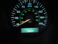 Picture of 2006 Jaguar XK-Series XK8, interior