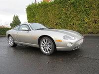 Picture of 2006 Jaguar XK-Series XK8, exterior