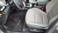 Picture of 2013 Hyundai Santa Fe GLS AWD, interior