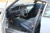 Picture of 1976 Ford Maverick, interior, gallery_worthy
