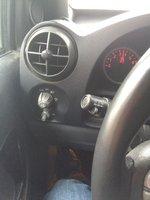 Picture of 2002 Pontiac Aztek AWD, interior