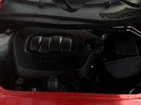 Picture of 2009 Chevrolet HHR LT2, engine
