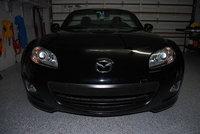 Picture of 2011 Mazda MX-5 Miata Sport, exterior