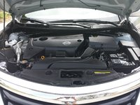 Picture of 2013 Nissan Altima 2.5 SV, engine