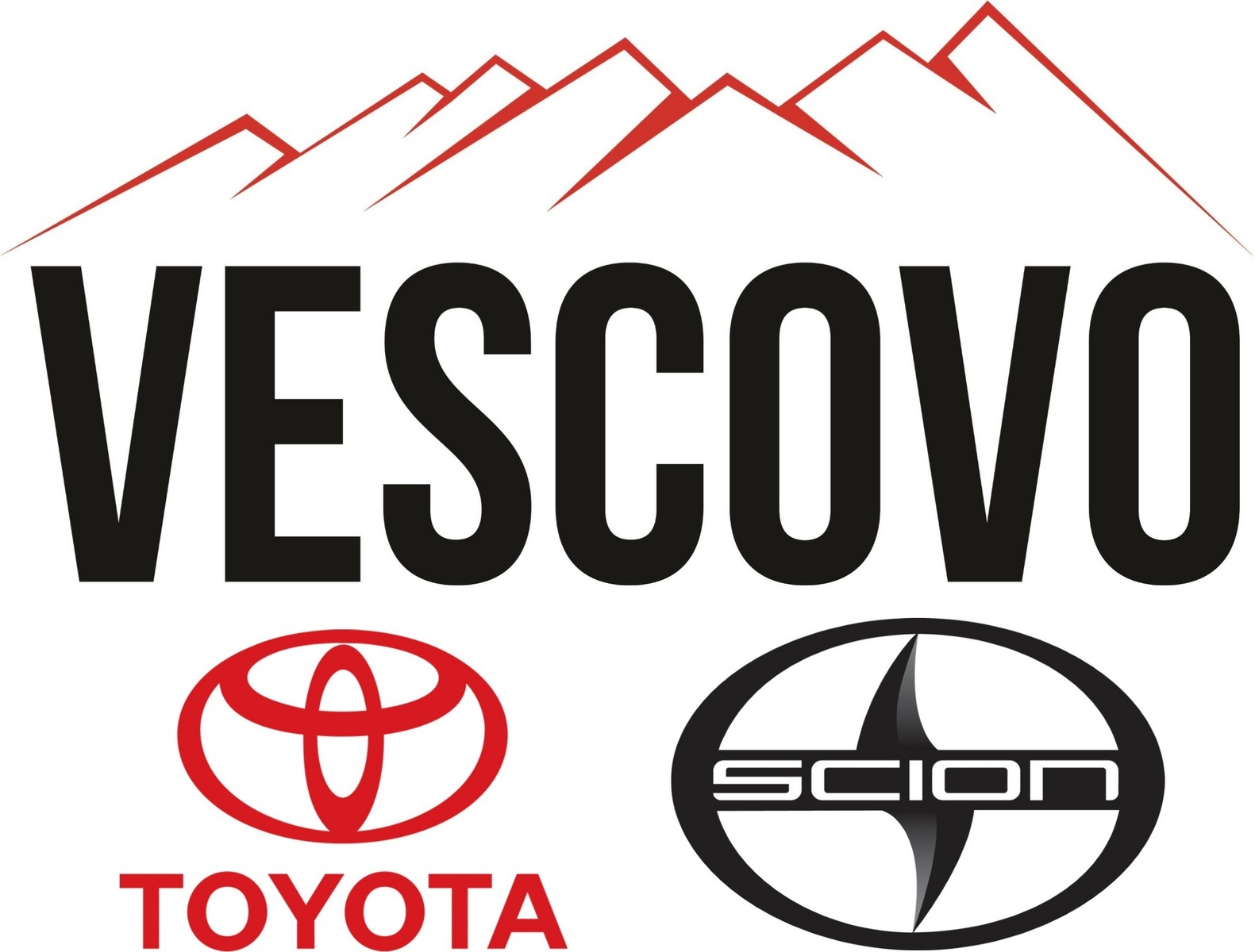 Hyundai Las Cruces >> Vescovo Toyota - Las Cruces, NM - Reviews & Deals - CarGurus