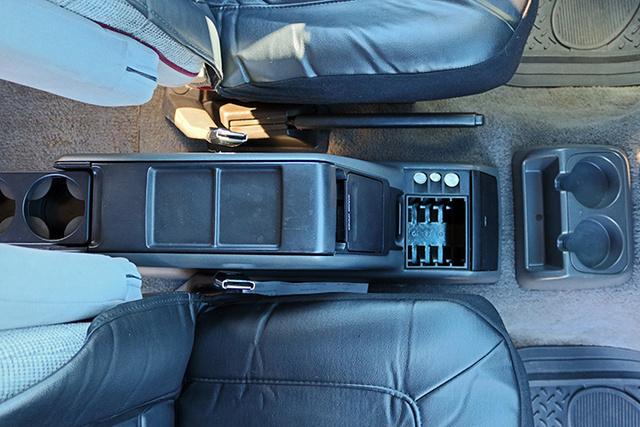 Ford Aerostar Dr Xlt Passenger Van Extended Pic X