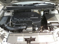 Picture of 2006 Pontiac G6 Base, engine