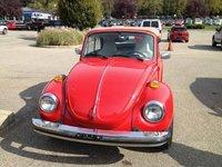 Picture of 1974 Volkswagen Beetle, exterior