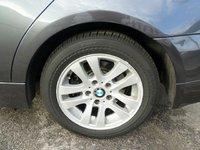 Picture of 2009 BMW 3 Series 328i