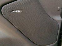 Picture of 2006 Chevrolet Silverado 2500HD LT3 Crew Cab SB 4WD, interior, gallery_worthy