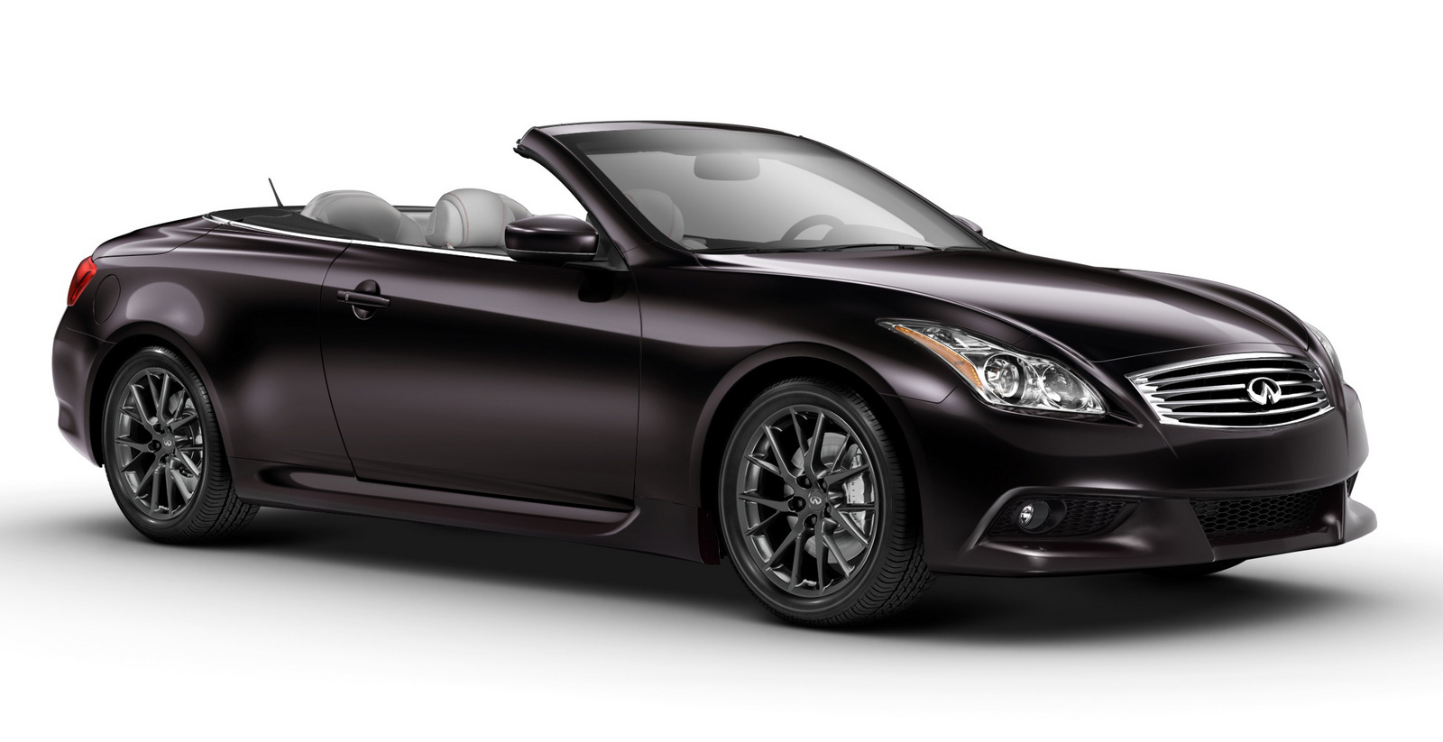 2015 infiniti q60 ipl overview cargurus. Black Bedroom Furniture Sets. Home Design Ideas