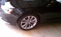 Picture of 2013 Audi A5 2.0T Quattro Premium, exterior
