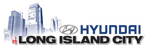 Long Island City Hyundai Long Island City Ny Read Consumer Reviews Browse Used And New Cars