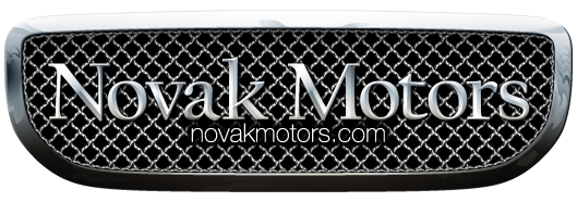 novak motors farmingdale farmingdale ny read