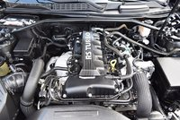 Picture of 2012 Hyundai Genesis Coupe 2.0T, engine