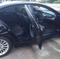Picture of 2011 BMW 5 Series 535i, exterior, interior