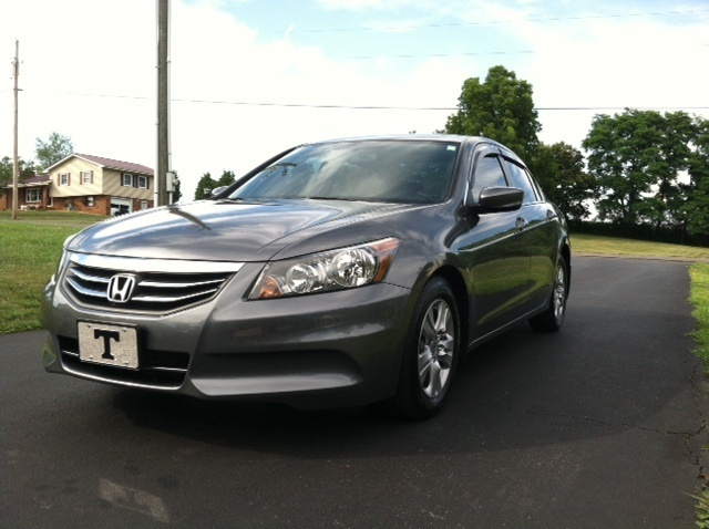 2011 Honda Accord Pictures Cargurus