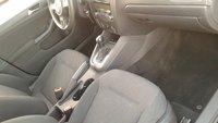 Picture of 2011 Volkswagen Jetta S, interior