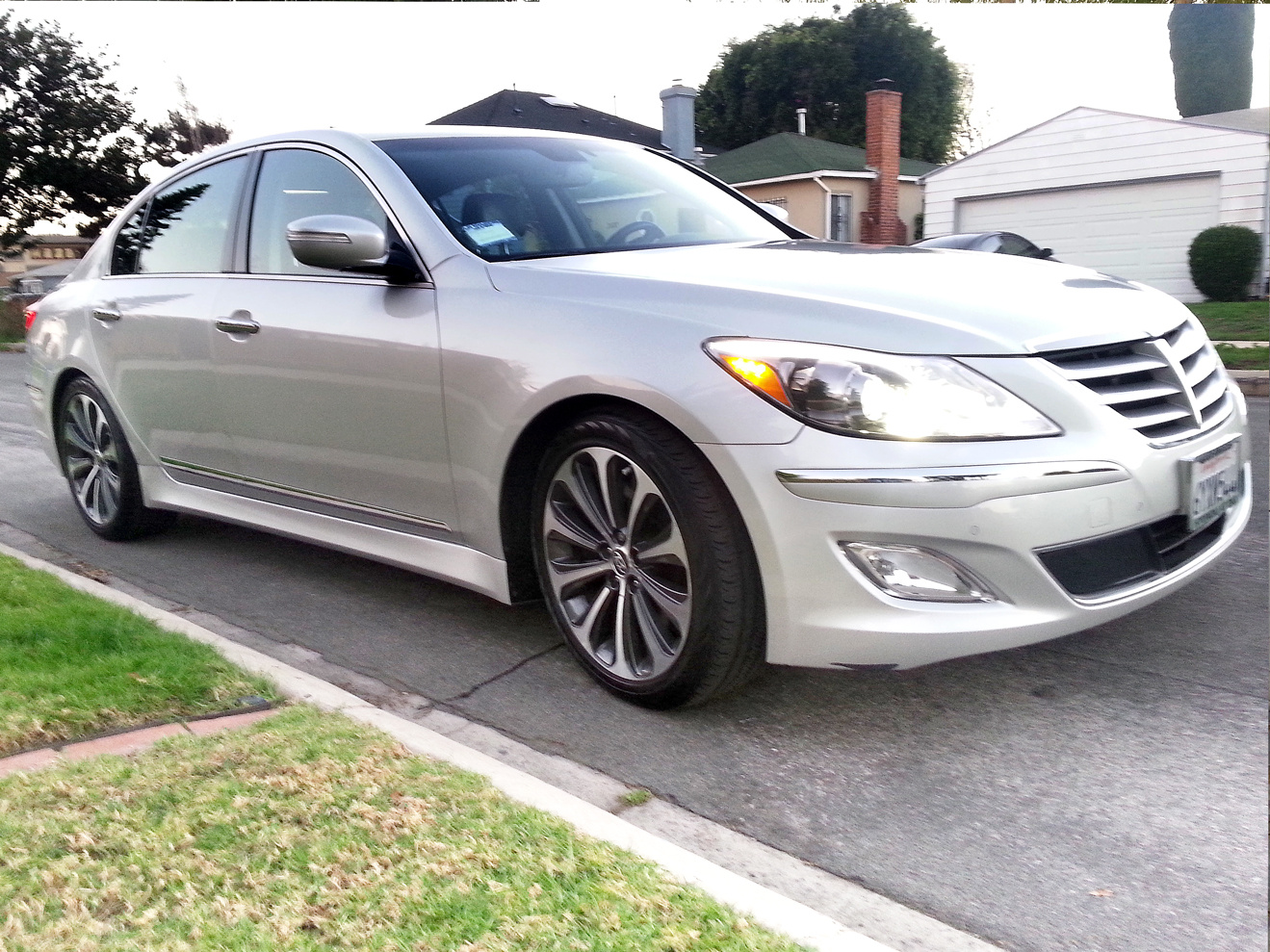 Used Cars For Sale Ventura Ca Upcomingcarshq Com