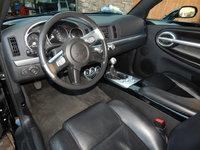 Picture of 2005 Chevrolet SSR 2 Dr LS Convertible Standard Cab SB, interior
