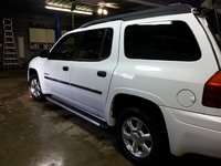 Picture of 2006 GMC Envoy XL SLE 4WD, exterior