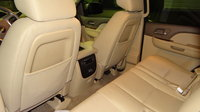 Picture of 2012 Chevrolet Tahoe LS, interior