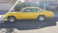 Picture of 1975 Chevrolet Nova, exterior