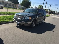 2004 Ford Expedition Eddie Bauer, 5600$, exterior