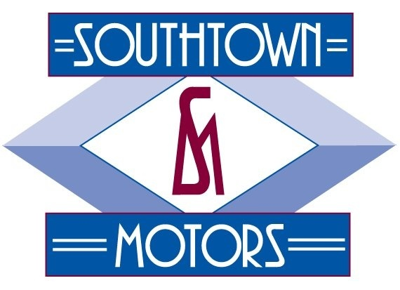 Southtown Motors Pelham Al Read Consumer Reviews