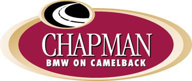 Chapman Bmw On Camelback Phoenix Az Read Consumer