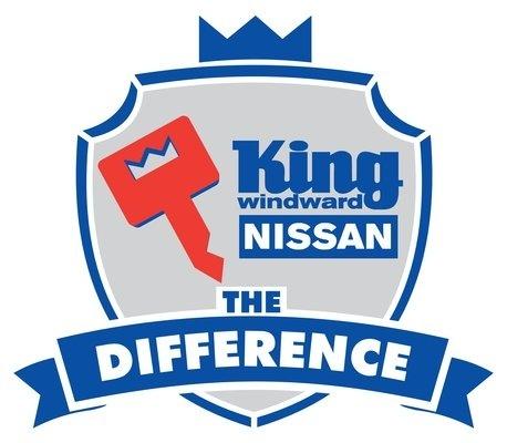 King Windward Nissan Kaneohe Hi Reviews Amp Deals