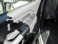 Picture of 2006 Chevrolet Silverado 2500HD LT2 Crew Cab LB 4WD, interior, gallery_worthy