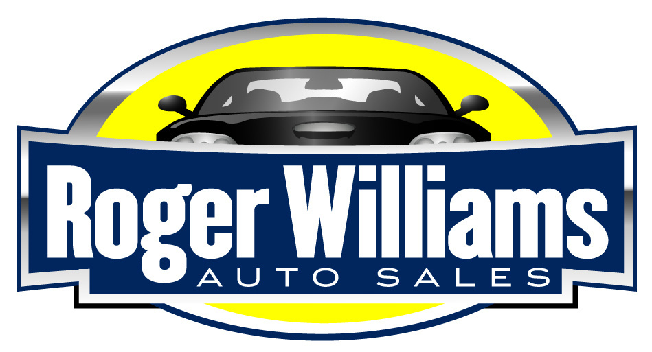 Roger Williams Auto West Warwick Ri Read Consumer